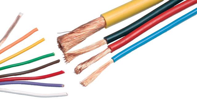 кабель сип-2 3х50+1х50 цена